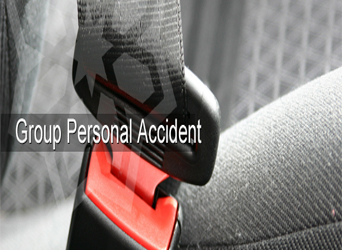dftl group accident